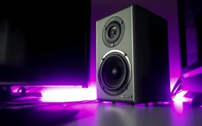 O que é a interferência em aparelhos de áudio e como resolvê-la