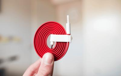Dicas de como cuidar de seus cabos